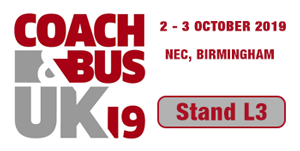 CoachAndBusUK2019