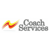 CoachService