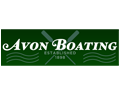 avonboating