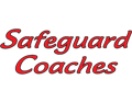safeguardcoach