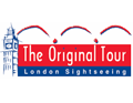 theoriginaltour